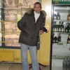 Александр, 54, г.Ликино-Дулево