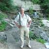 Валерий, 63, г.Санкт-Петербург