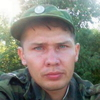 Vitt30, 36, г.Татищево
