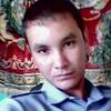 Ризабек, 27, г.Володарский