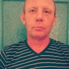 Павел, 43, г.Ленино