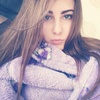 Юлия, 21, г.Красноармейск