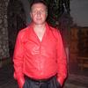 Владимир, 42, г.Москва