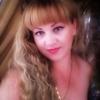 Alina, 32, г.Лимассол