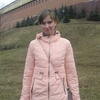 алена, 16, г.Ярославль