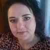 Анна, 35, г.Заринск