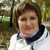 Альбина Назарова, 30, г.Стерлитамак