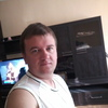 Александр, 33, г.Кропивницкий