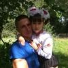 саша, 30, г.Чернигов