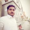 Shoaibbaloch Baloch, 24, г.Джидда