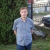 Михаил, 49, г.Подольск