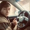 Евгений, 18, г.Пятигорск