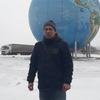 Алексей Кружков, 34, г.Кировск