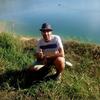 Chayar, 36, г.Кассель