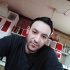 Rejepsalar, 30, г.Стамбул