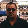 Вячеслав, 50, г.Чебоксары