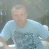 юра, 38, г.Кобрин