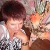 Наталья, 45, г.Барановичи