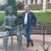 Расим, 55, г.Калач