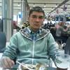 данил, 27, г.Медногорск