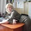 Nina, 48, г.Чернигов