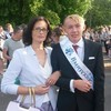 Ольга (Тарасевич) Гол, 49, г.Глуск