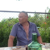 Валерий, 47, г.Белоярский (Тюменская обл.)