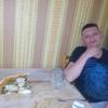 Roatic, 36, г.Манама