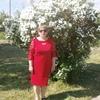 ИННА, 48, г.Херсон