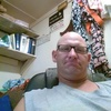 Chris8530, 31, г.Алабастер
