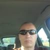 Виталий, 43, г.Буденновск