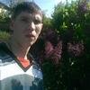 Алексей, 36, г.Балаклея