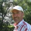 Алексей, 52, г.Орск