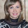 Людмила, 36, г.Волочиск