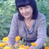 Марина, 50, г.Уяр