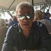 Panos, 42, г.Афины