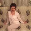 Наталья, 42, г.Иркутск