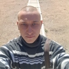 валёк, 19, г.Уссурийск