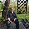 Антон, 26, г.Мариуполь