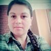 maria, 29, г.Иваново