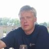 Tanel, 46, г.Хаапсалу