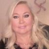 Elena, 43, г.Будва