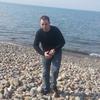 Hovhannes, 37, г.Yerevan
