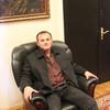 дамир, 34, г.Малоярославец