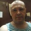 Сергей, 42, г.Семипалатинск
