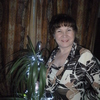 Татьяна, 58, г.Аскино