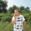 Олег, 36, г.Ижевск