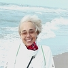 Иванна, 65, г.Амстердам