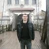 Игорь, 30, г.Хмельницкий