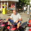 денис, 33, г.Терновка
